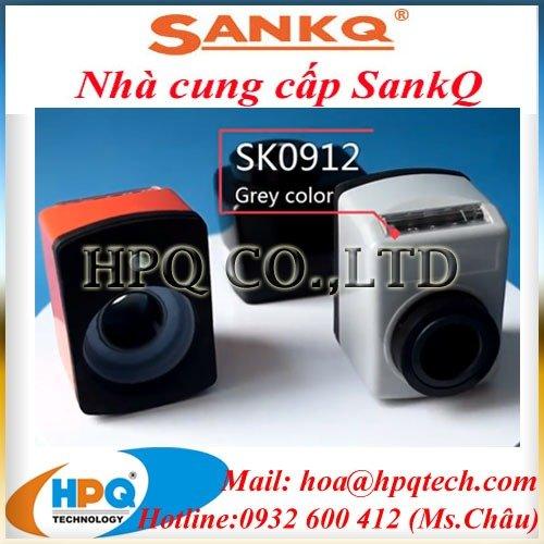 Bộ đếm số SANKQ | SANKQ Việt Nam1