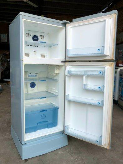 Cần bán tủ lạnh Daewoo 160 lít như mới0