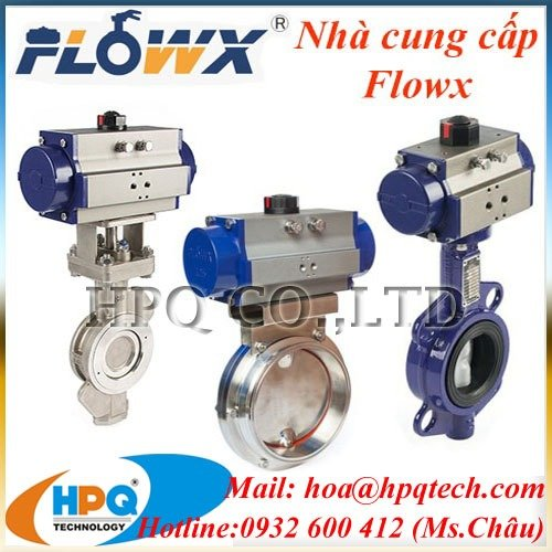 Van FLOWXViệt Nam   Nhà cung cấp FLOWX0