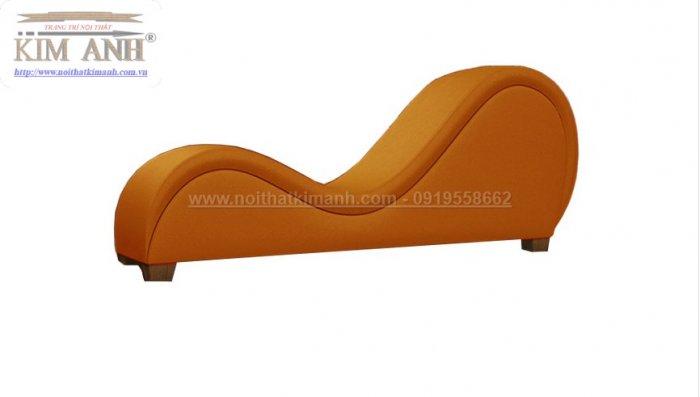 Ghế tình yêu đẹp - ghế tình yêu khách sạn, nhiều màu, sẵn hàng, giao ngay toàn quốc4