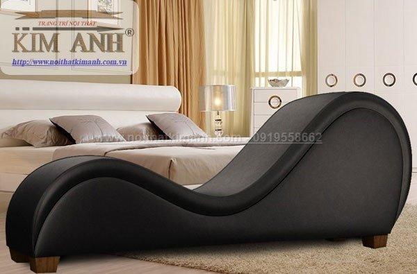 Ghế tình yêu đẹp - ghế tình yêu khách sạn, nhiều màu, sẵn hàng, giao ngay toàn quốc3