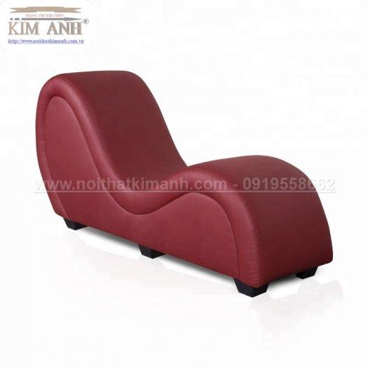 Ghế tình yêu đẹp - ghế tình yêu khách sạn, nhiều màu, sẵn hàng, giao ngay toàn quốc2
