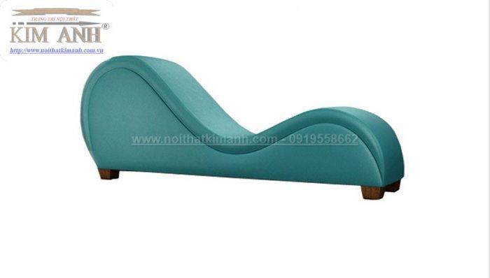 Ghế tình yêu đẹp - ghế tình yêu khách sạn, nhiều màu, sẵn hàng, giao ngay toàn quốc1