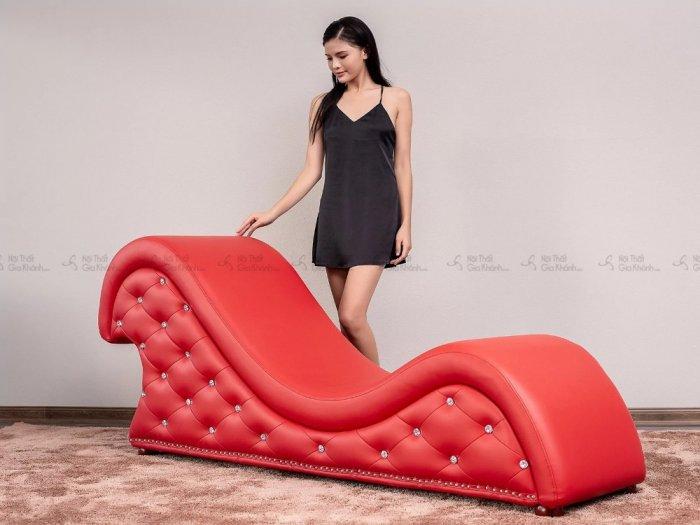 Ghế tình yêu đẹp - ghế tình yêu khách sạn, nhiều màu, sẵn hàng, giao ngay toàn quốc0