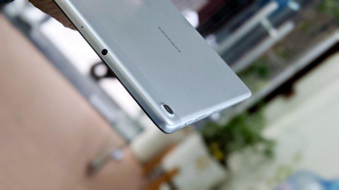 Máy tính bảng Samsung Tab A 2019 Giá tốt tại Zinmobile .1