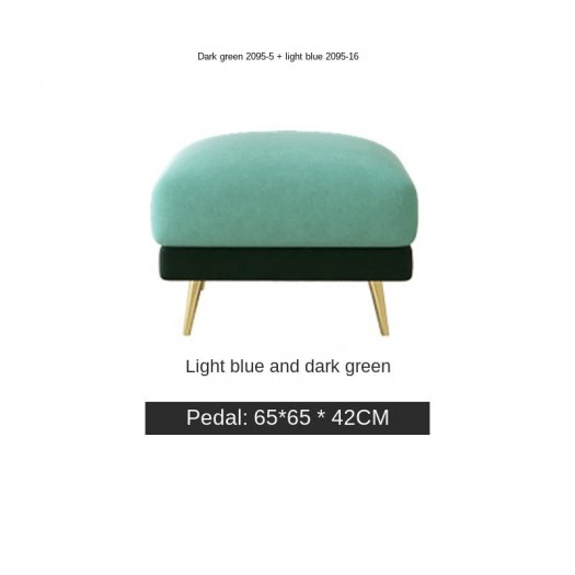 Ghế sofa vải cao cấp hiện đại cho phòng khách9