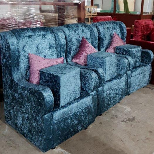 Những mẫu sofa nail dơn giản đẹp giá rẻ được ưa chuộng nhất tại Bình Dương5