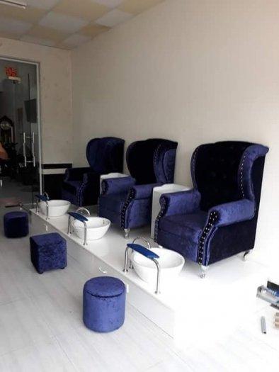 Những mẫu sofa nail dơn giản đẹp giá rẻ được ưa chuộng nhất tại Bình Dương3