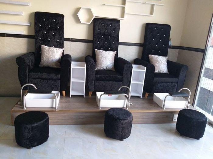 Những mẫu sofa nail dơn giản đẹp giá rẻ được ưa chuộng nhất tại Bình Dương2