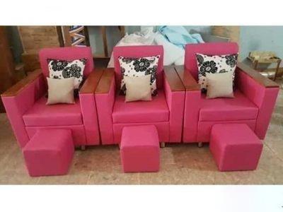 Những mẫu sofa nail dơn giản đẹp giá rẻ được ưa chuộng nhất tại Bình Dương0