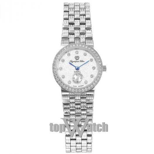 Đồng hồ Nữ Olympia Star TL4