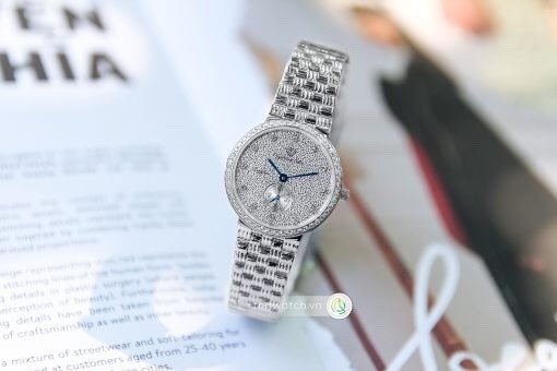 Đồng hồ Nữ Olympia Star TL3