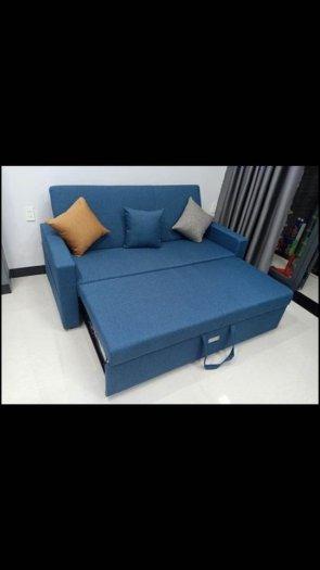 Top những mẫu sofa đa năng hiện đại đẹp nhất ở Bình Dương7