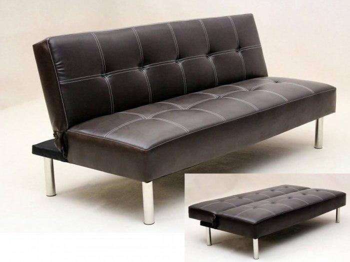 Top những mẫu sofa đa năng hiện đại đẹp nhất ở Bình Dương5