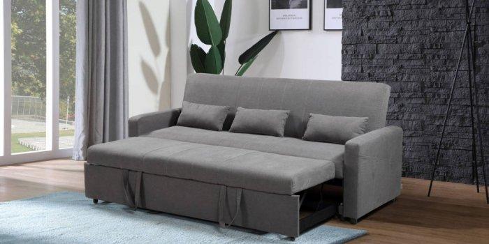 Top những mẫu sofa đa năng hiện đại đẹp nhất ở Bình Dương4
