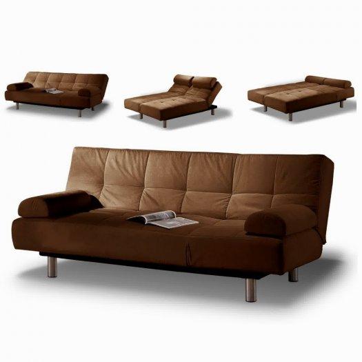 Top những mẫu sofa đa năng hiện đại đẹp nhất ở Bình Dương3