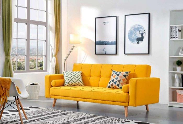 Top những mẫu sofa đa năng hiện đại đẹp nhất ở Bình Dương2