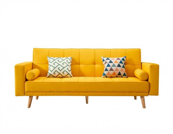 Top những mẫu sofa đa năng hiện đại đẹp nhất ở Bình Dương1