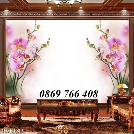 Tranh dán tường-tranh phòng khách6