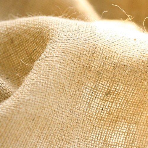 Vải Bố Gói Quà Trang Trí1