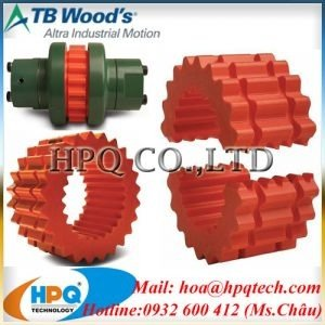 Nhà Phân phối TB Wood - Khớp Nối TB Wood's4