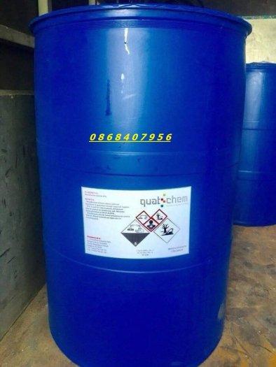 Hóa chất sát khuẩn, diệt tảo BKC 80 Anh Quốc dùng trong nuôi trồng thủy sản2