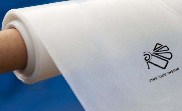 Màng PE chống UV,cung cấp vật tư nhà kính politiv3