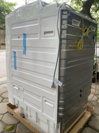 Máy GIẶT TOSHIBA TW-117V9L giặt 11KG , sấy 7KG , hàng nội địa mới  100% FULL BOX3