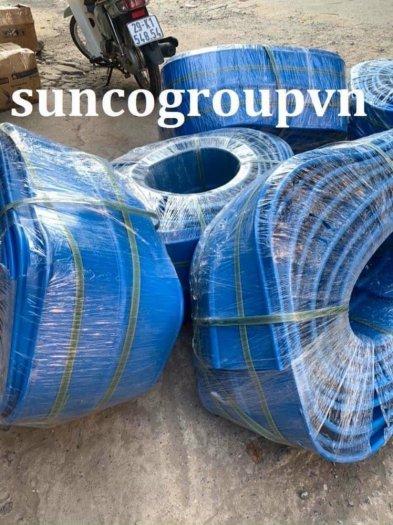 Tấm cản nước pvc v20,suncogroupvn sản xuất 20214