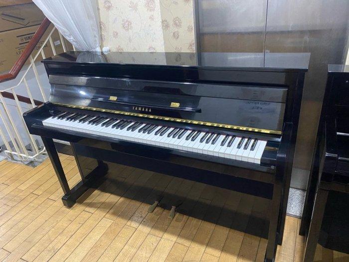 Piano bán cơ Yamaha DUP 10 PE sale kịch sàn0