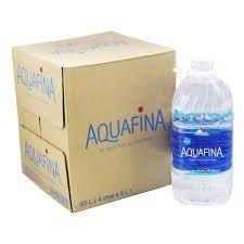 Nước uống Aquafina 5 lít