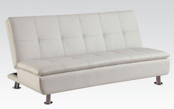 Sofa bed giá rẻ, mẫu ghế sofa giường đa năng đẹp tại dĩ an bình dương11