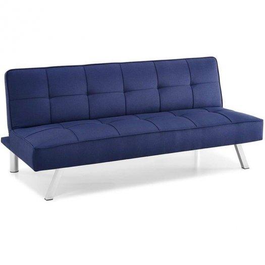 Sofa bed giá rẻ, mẫu ghế sofa giường đa năng đẹp tại dĩ an bình dương8