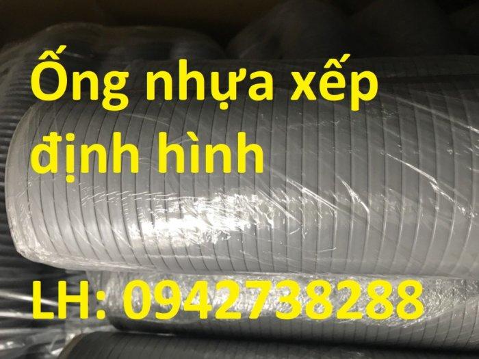 Báo giá ống nhựa định hình phi 75,phi 100,phi 125, phi 150, phi 2000