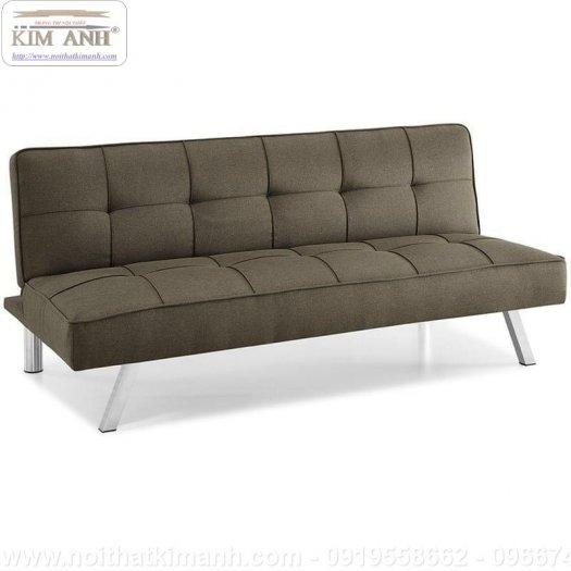 Sofa bed giá rẻ, mẫu ghế sofa giường đa năng đẹp tại dĩ an bình dương5