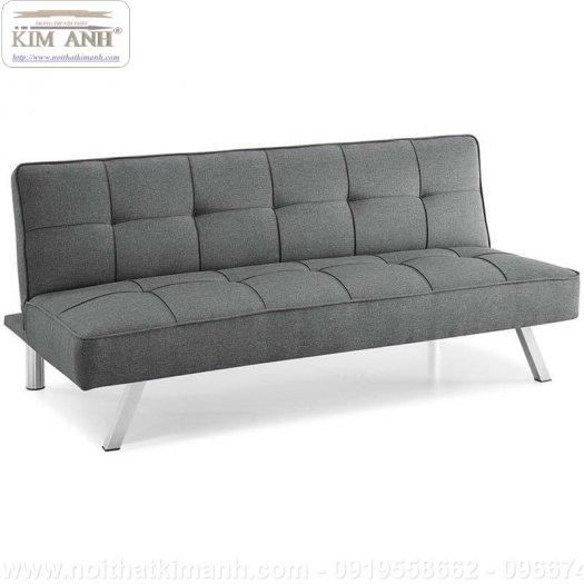 Sofa bed giá rẻ, mẫu ghế sofa giường đa năng đẹp tại dĩ an bình dương4
