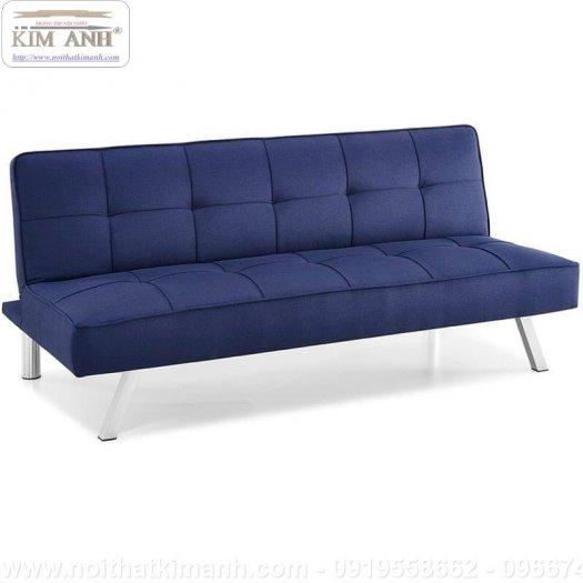 Sofa bed giá rẻ, mẫu ghế sofa giường đa năng đẹp tại dĩ an bình dương3
