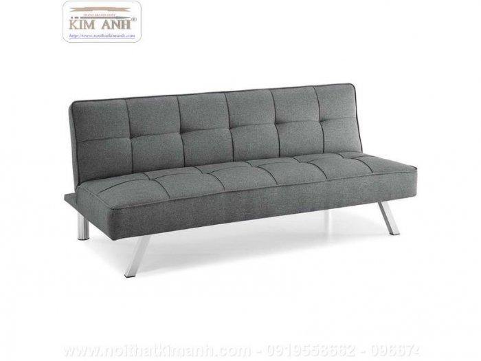 Sofa bed giá rẻ, mẫu ghế sofa giường đa năng đẹp tại dĩ an bình dương0