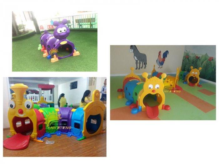 Cung cấp đồ dùng, đồ chơi trẻ em dành cho bậc mẫu giáo, mầm non36