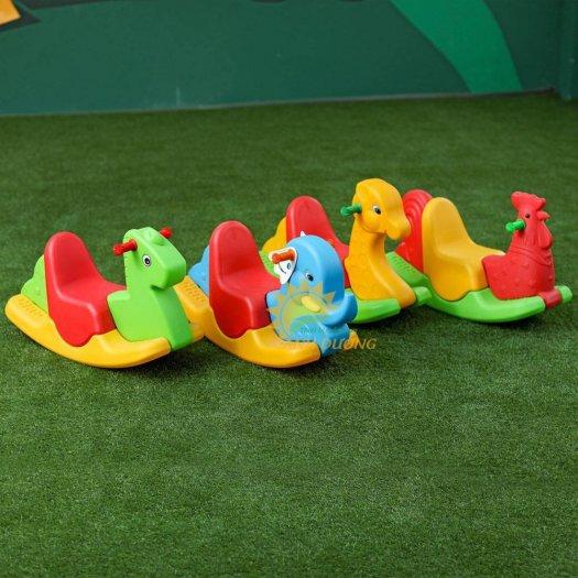 Cung cấp đồ dùng, đồ chơi trẻ em dành cho bậc mẫu giáo, mầm non33