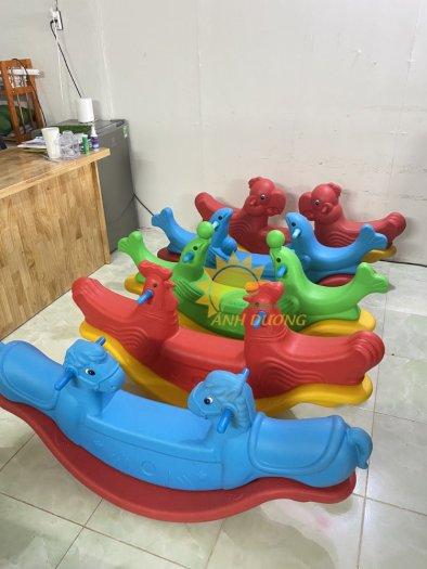 Cung cấp đồ dùng, đồ chơi trẻ em dành cho bậc mẫu giáo, mầm non32