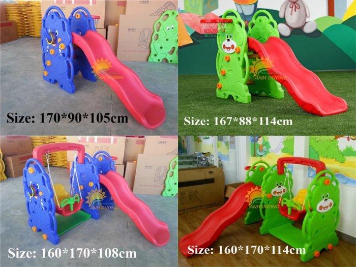 Cung cấp đồ dùng, đồ chơi trẻ em dành cho bậc mẫu giáo, mầm non29