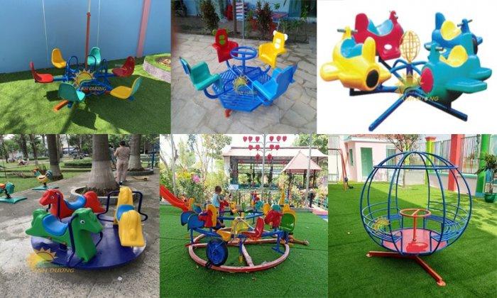 Cung cấp đồ dùng, đồ chơi trẻ em dành cho bậc mẫu giáo, mầm non20