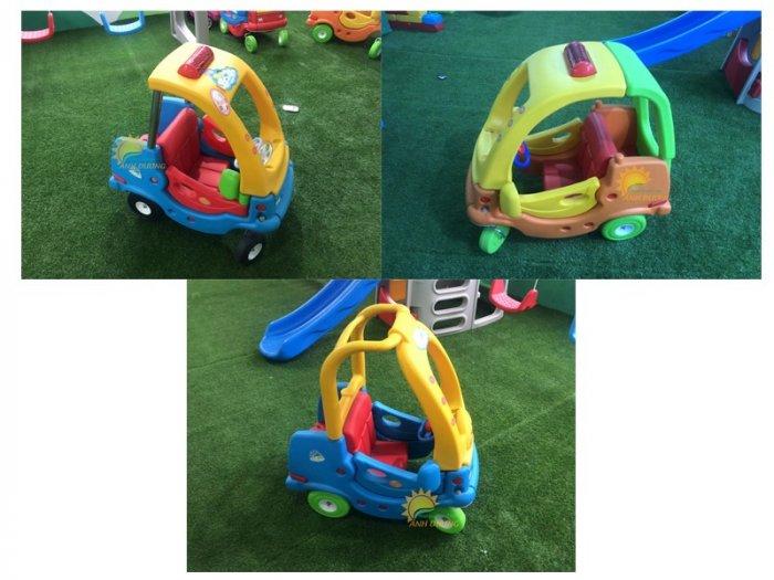 Cung cấp đồ dùng, đồ chơi trẻ em dành cho bậc mẫu giáo, mầm non15