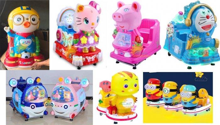 Cung cấp đồ dùng, đồ chơi trẻ em dành cho bậc mẫu giáo, mầm non11
