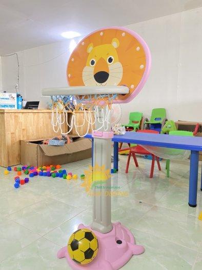 Cung cấp đồ dùng, đồ chơi trẻ em dành cho bậc mẫu giáo, mầm non10