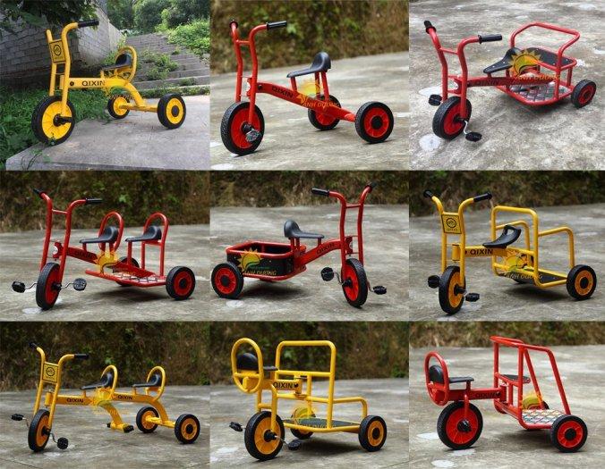 Cung cấp đồ dùng, đồ chơi trẻ em dành cho bậc mẫu giáo, mầm non4