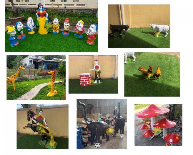 Cung cấp đồ dùng, đồ chơi trẻ em dành cho bậc mẫu giáo, mầm non3