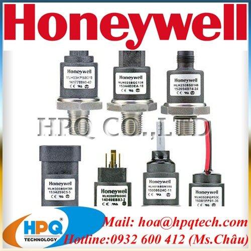 Nhà cung cấp honeywell Việt Nam0