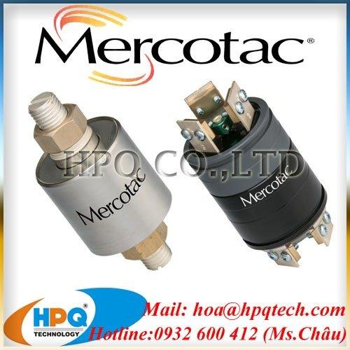 Nhà cung cấp Mercotac Việt  Nam1